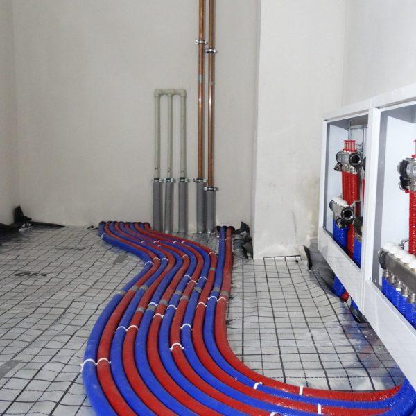 instalacja-centralnego-ogrzewania
